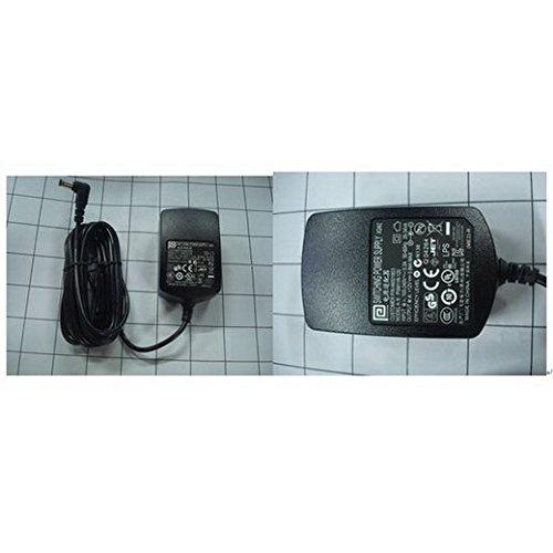 Ohaus 46001803 PWR,W,IN,10W,12VDC,A25x55x9x100,L