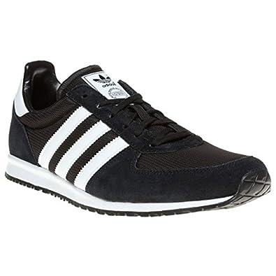 Adistar Herren Sneaker Racer Adidas SchwarzSchuhe lK1cTFJu3