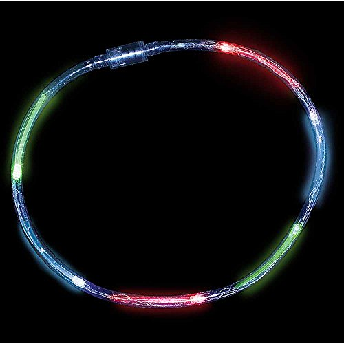 Fun Central Light Chaser Necklace product image