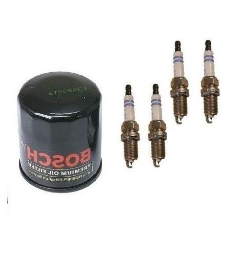 3311 oil filter - 8