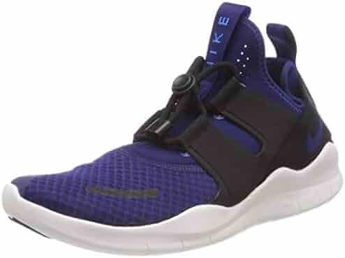 a2072747228b9 Shopping $100 to $200 - Nike - Blue - Shoes - Men - Clothing, Shoes ...
