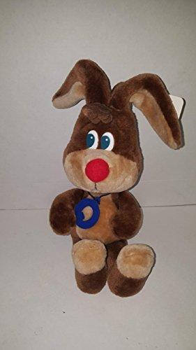 Toys Trudy (Nestle Quik Bunny Rabbit