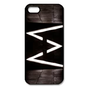 Fuck What They Think 2-piece Dual Layer Phone Case Back Cover Samsung Galaxy S4 I9500
