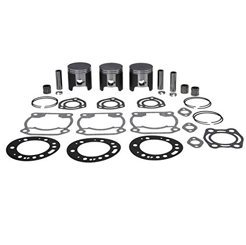 Polaris 750 Top End Kit STD Size SL/SLT 1992 1993 1994 1995