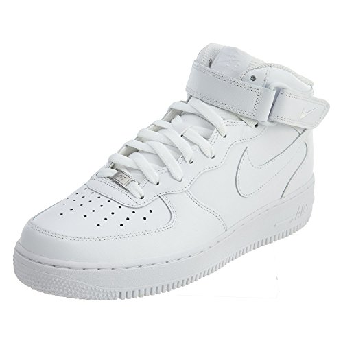 nike air soles dress shoes - 2