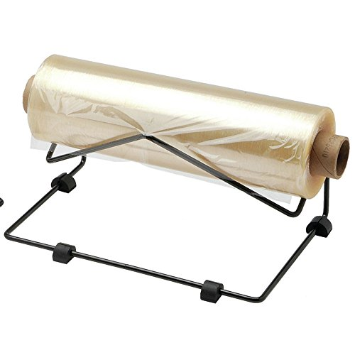 Perforated Shrink Sheet Dispenser Single Roll - 12