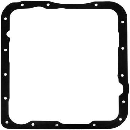 .New for 700 4l60e 4l65e Transmission Oil Pan Gasket Rubber material