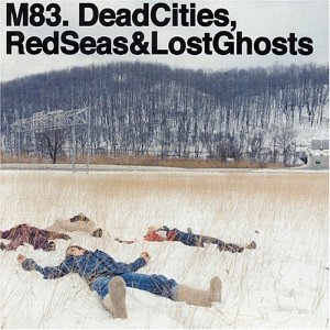 UPC 724359882109, Dead Cities Red Seas