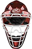 Rawlings-HLCH1S-Catchers-Helmet