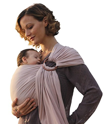 Nalakai Luxury Ring Sling