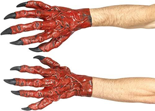 Devil Hands Latex for $<!--$6.87-->