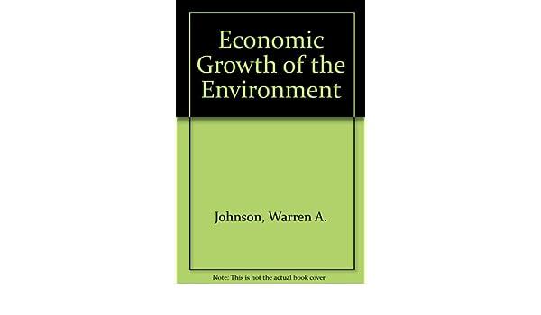 Warren A Johnson