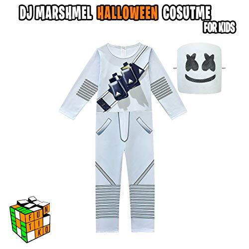 Bestselling Kids & Baby Costumes & Accessories