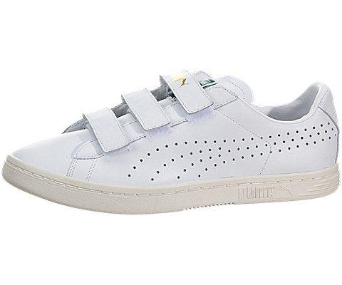 Puma Court Star Velcro- Buy Online in