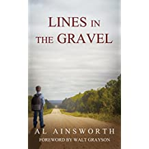 Lines in the Gravel