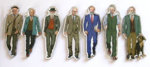 set-of-7-famous-male-psychologist-magnets
