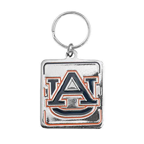 NCAA Auburn Tigers Pet Collar Charm
