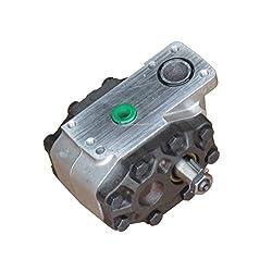 Hamiltonbobs Premium Quality Hydraulic Pump IH International Case...