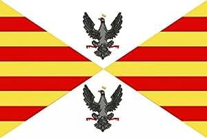 MIB–Reino De Sicilia–siglo XIII