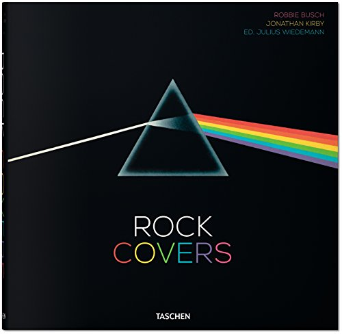Rock Covers -