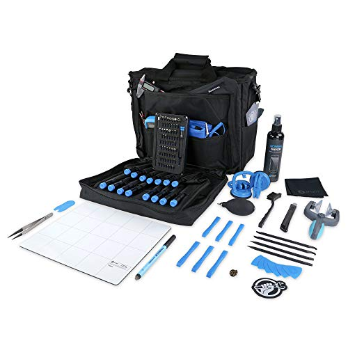 iFixit Repair Business Toolkit - Smartphone, Laptop, and Computer Tools