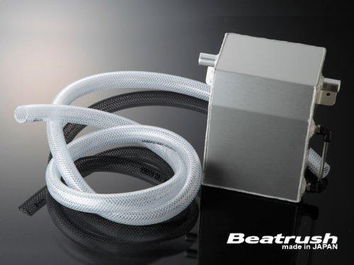 Beatrush(ビートラッシュ) オイルキャッチタンク アルファロメオジュリア 105series 【C90052CT】   B00C0O8Z2O