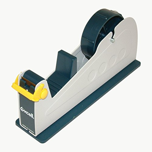 excell EX-17/1IN JVCC EX-17 Steel Desk Top Tape