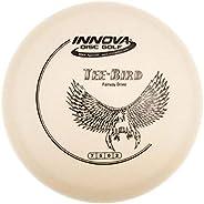 Innova - Champion Discs DX TeeBird Golf Disc (Colors May Vary)