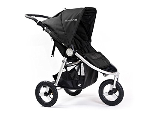 Bumbleride All Terrain Stroller - 1