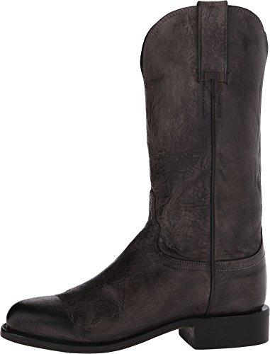 Lucchese Womens Blair Anthracite Grey cAFwC