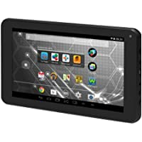 Digital2 D2-741G_BK 7-Inch 8 GB Tablet (Black)
