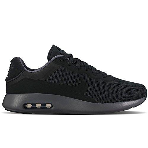 Nike 844874-003, Chaussures de Sport Homme, 42 EU