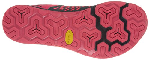 Balance W20v4 Women's Allenamento red Grey Da New Scarpe dnSxE1