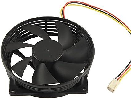 LVDHFUIASDFEFEE Productos de Electrónica de Consumo del Ventilador ...