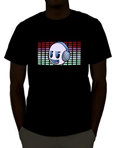 Emazing-Lights-Sound-Activated-Light-Up-Rave-Shirt