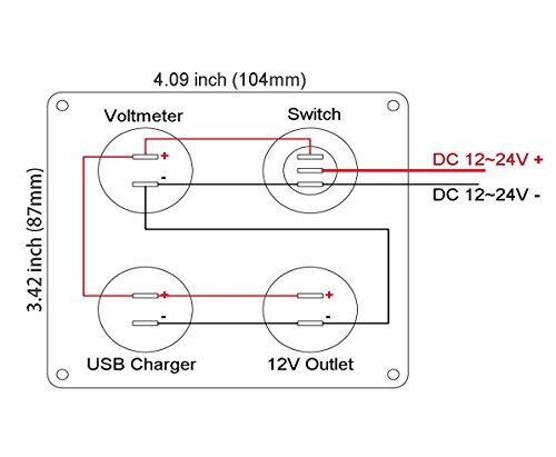 Excellent Usb Socket Diagram Today Diagram Data Schema Wiring 101 Olytiaxxcnl