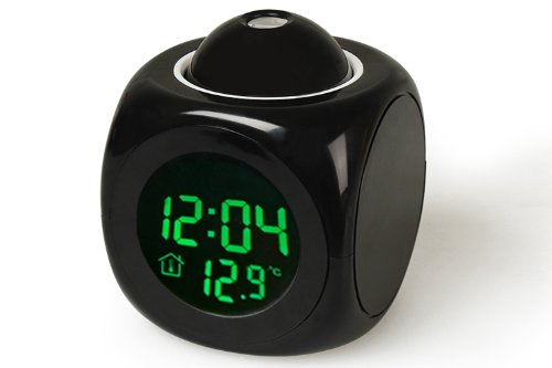 imountek-alarm-clock-led-wall-ceiling-projection-lcd-digital-voice-talking-with-temperature-display-