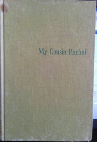 my-cousin-rachel-1952-doubleday-co
