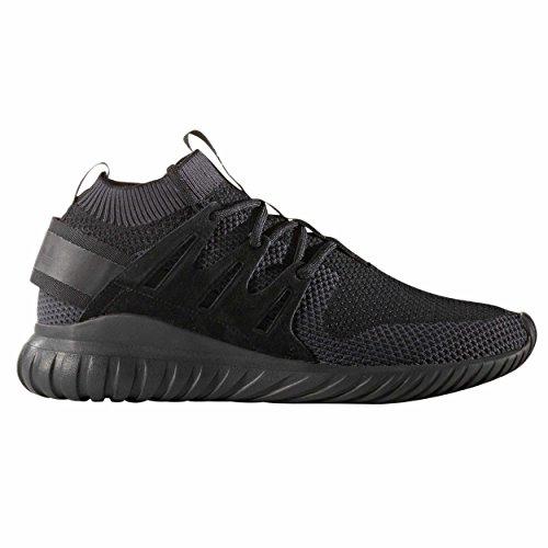 Adidas Cblack Originaler Nova Rørformede FXOwvHq Løpesko Menn Ntgrey qSSwEv