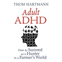 Adult ADHD, New Edition