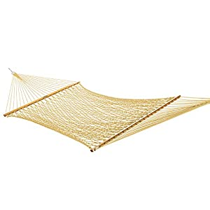 41XGgch-p%2BL._SS300_ Hammocks For Sale: Complete Guide For 2020