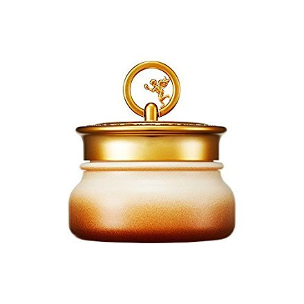 Skin Food Gold Caviar (SKINFOOD Gold Caviar Cream 45g - Cosmeceutical for Wrinkle Care)