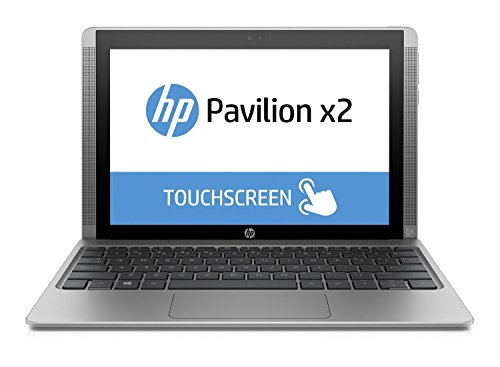 HP Pavilion X2 10-N100NA N9Q58EA Intel® 1330 MHz 32 GB 2048 MB Flash Hard Drive HD GPU