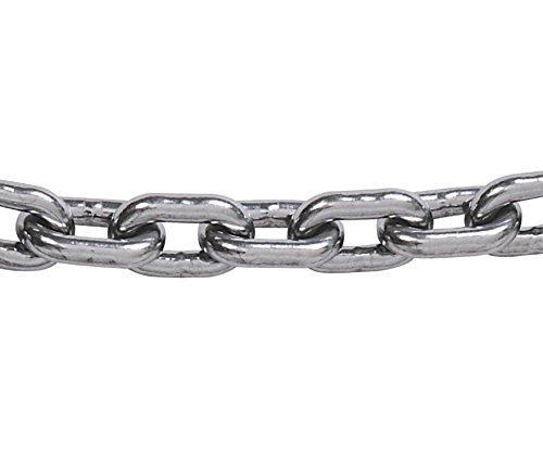 Ht Chain - 6