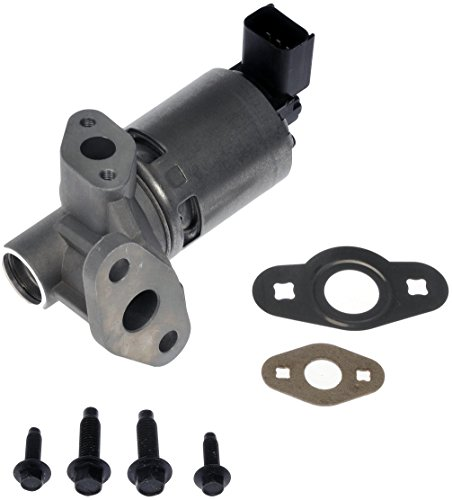 Dorman 911-125 Exhaust Gas Recirculation ()