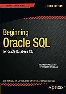 Introduction To Oracle9i Pl-sql Part 2.pdf
