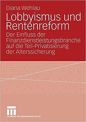 Altersarmut - Wie wohnen wir in Zukunft? (German Edition)