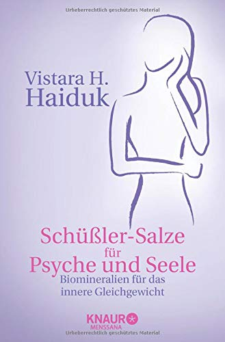 schsslersalze-fr-psyche-und-seele-biomineralien-fr-das-innere-gleichgewicht
