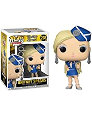 Funko Britney Spears