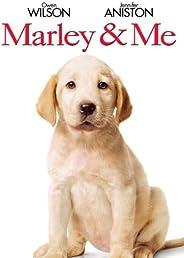 Marley &